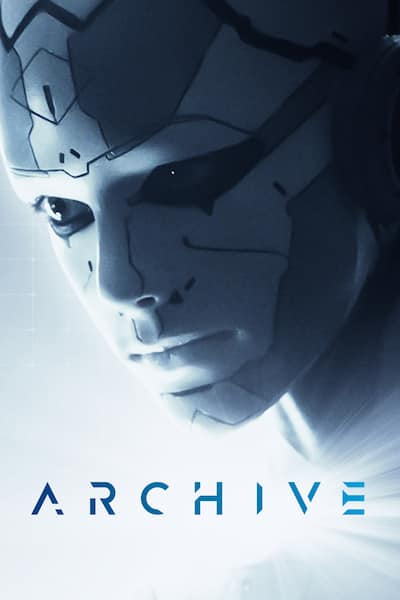 archive-2020