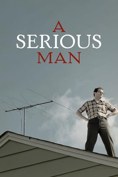a-serious-man-2009