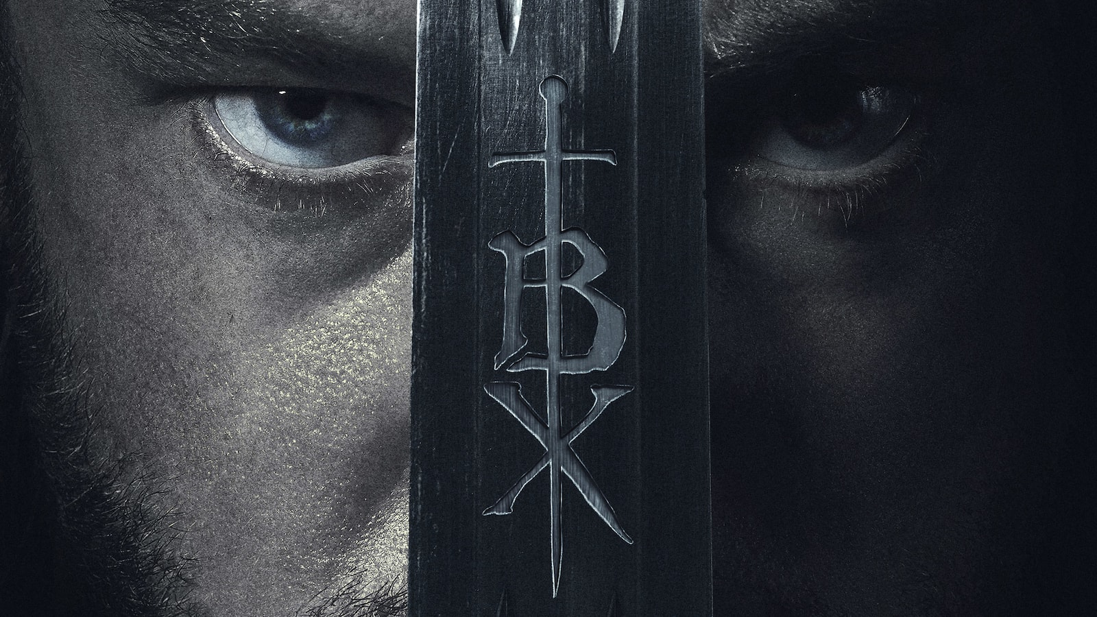 bastard-executioner-the