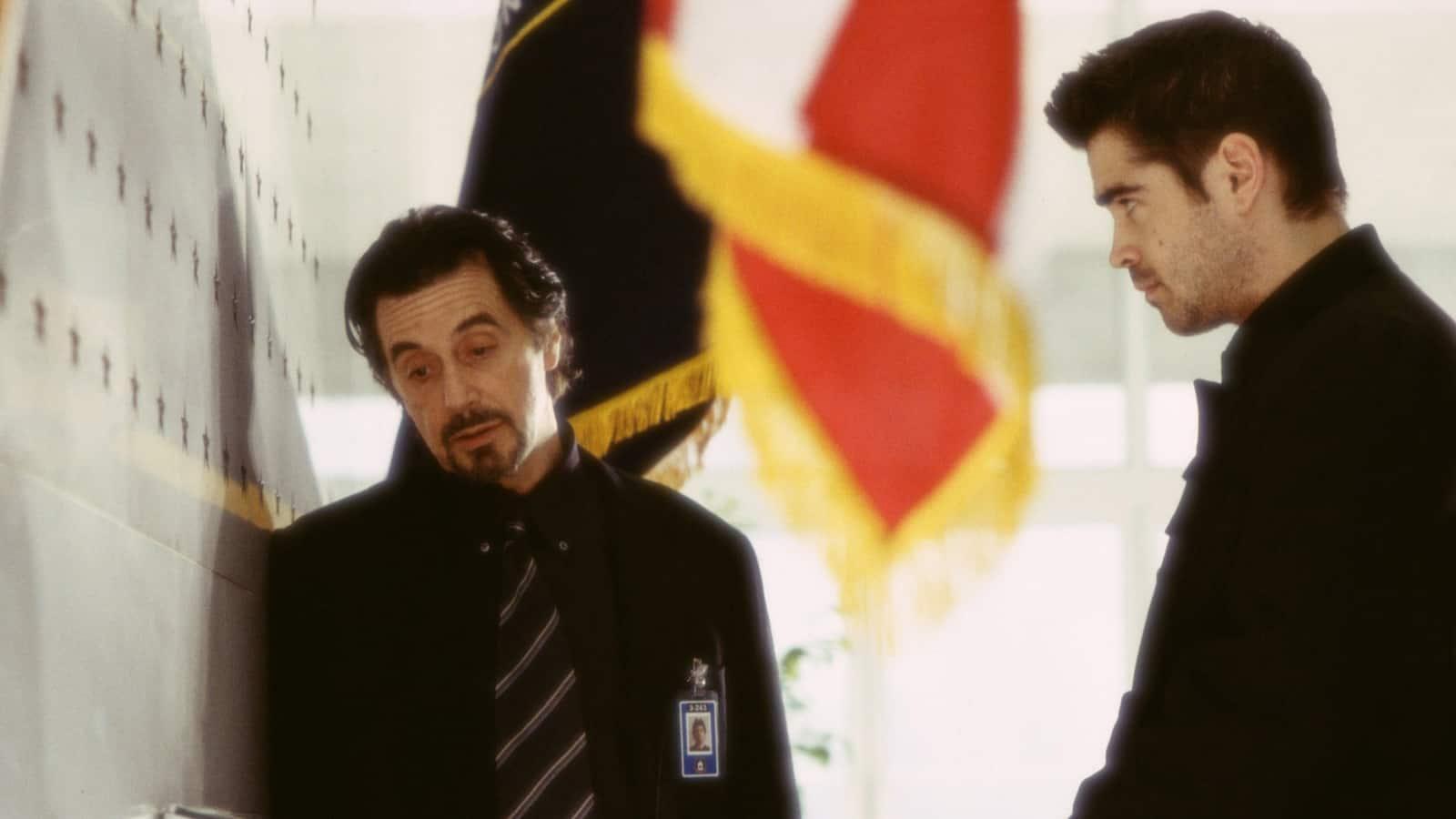 the-recruit-2003