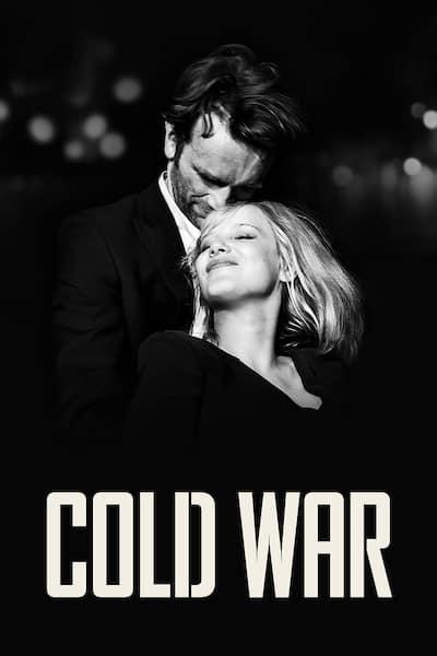 cold-war-2018