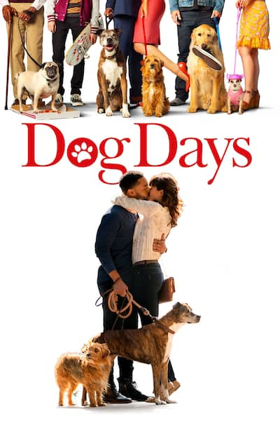 dog-days-2018