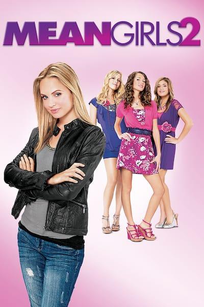mean-girls-2-2011