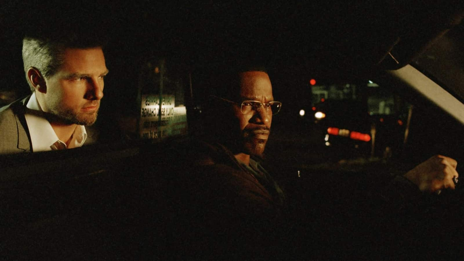 collateral-2004