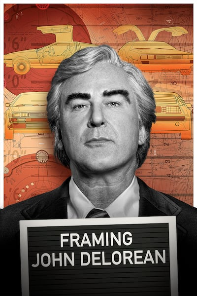 framing-john-delorean-2019