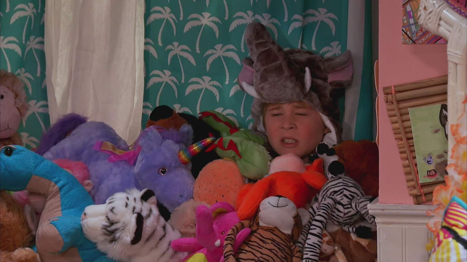 nicky-ricky-dicky-and-dawn/sasong-2/avsnitt-23