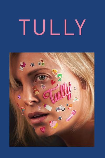 tully-2018