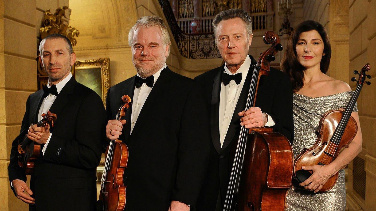 a-late-quartet-2012