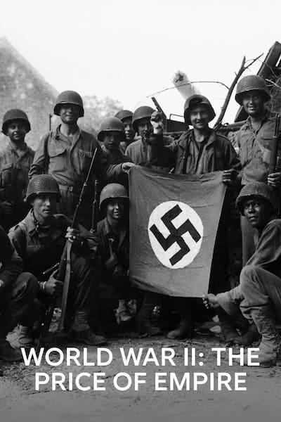 andra-varldskriget-ett-imperiums-hoga-pris