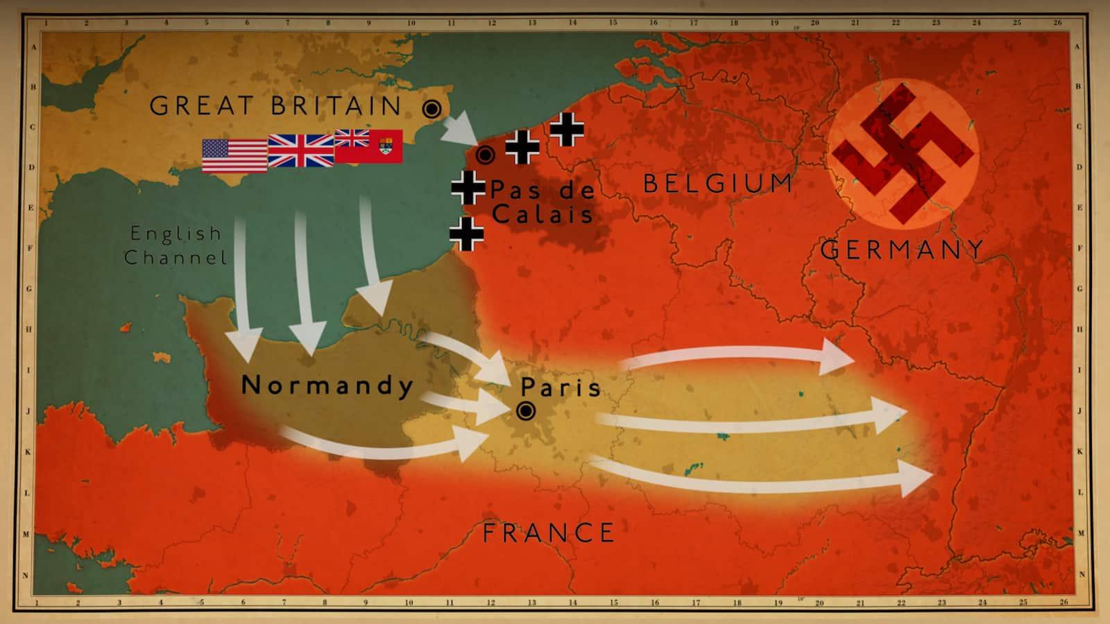 andra-varldskriget-slagen-om-europa