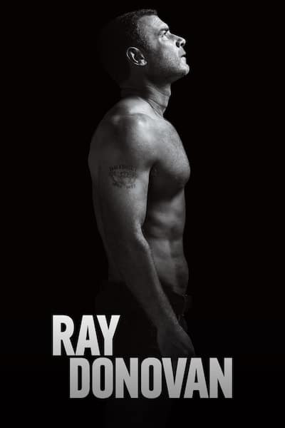 ray-donovan/sesong-5/episode-9