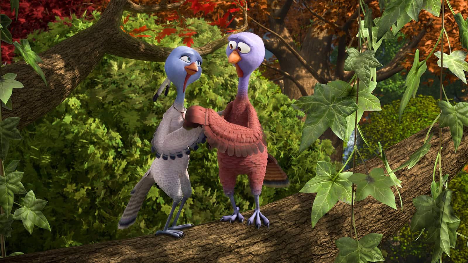 free-birds-2013