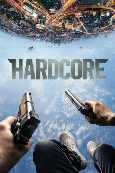 hardcore-2015
