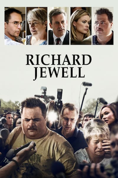 richard-jewell-2019
