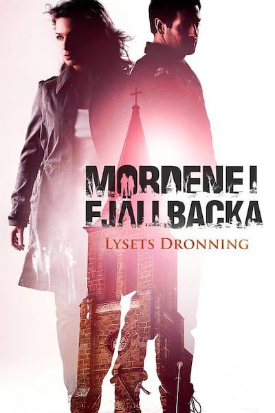 mordene-i-fjallbacka-lysets-dronning-2013