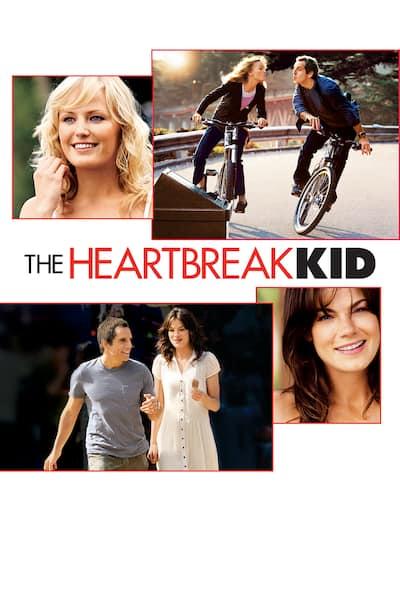 the-heartbreak-kid-2007