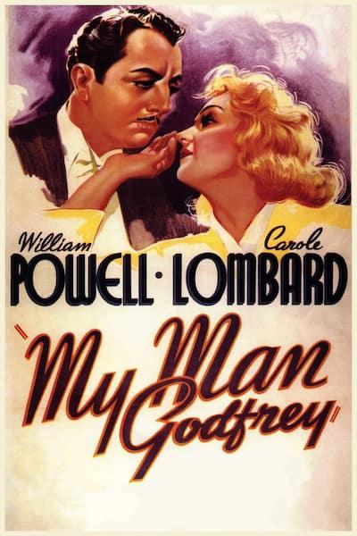 godfrey-ordnar-allt-1936