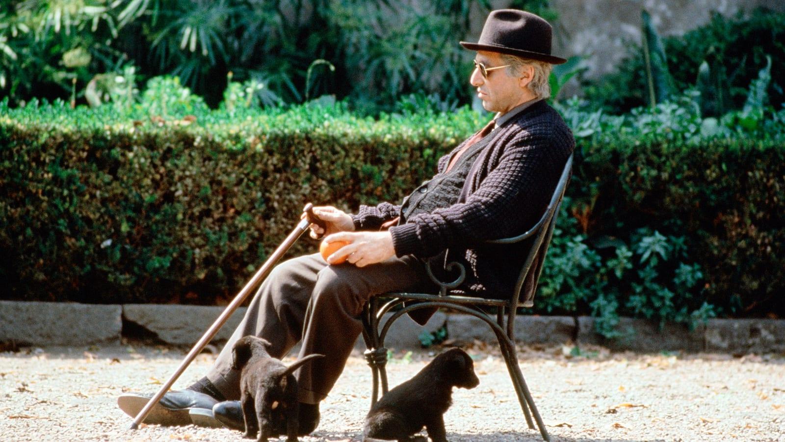 the-godfather-coda-the-death-of-michael-corleone-2020