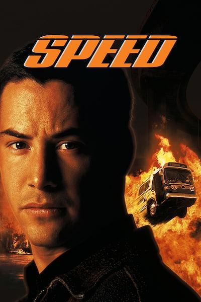 speed-1994
