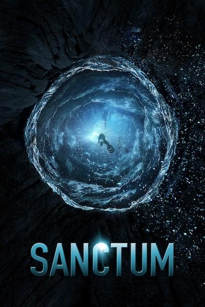 sanctum-2011