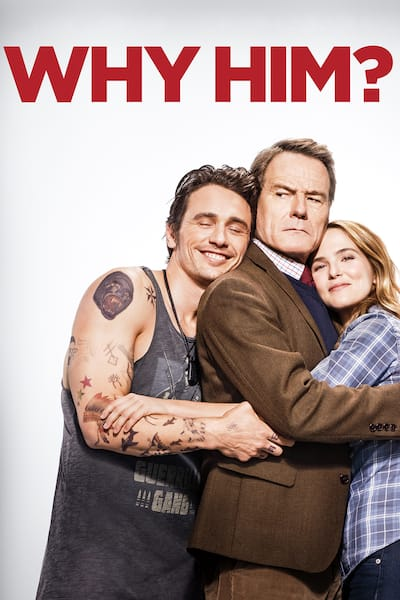 why-him-2016