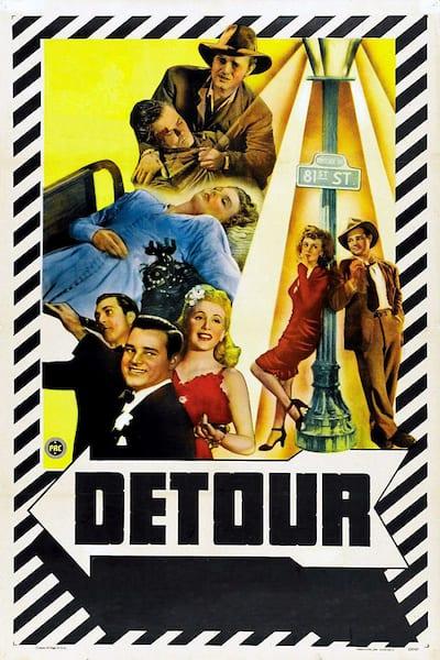 detour-1945
