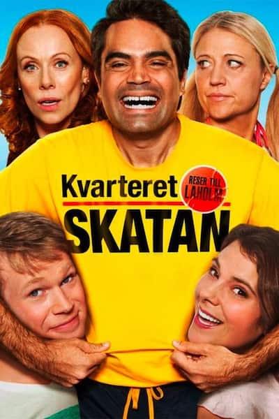 kvarteret-skatan-reser-till-laholm-2012