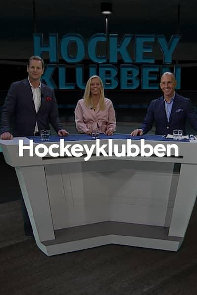 hockeyklubben/sasong-1/avsnitt-19
