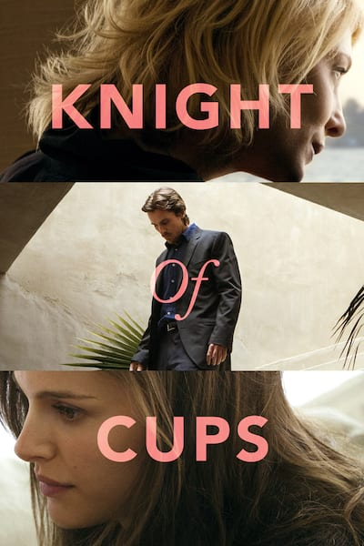 knight-of-cups-2016
