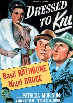 dressed-to-kill-1946