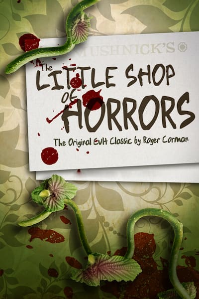 the-little-shop-of-horrors-1960