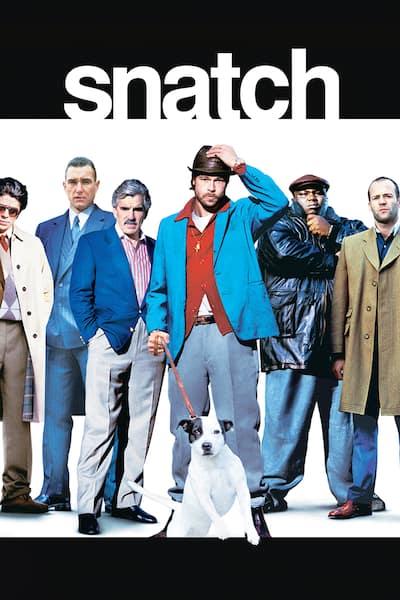 snatch-2000
