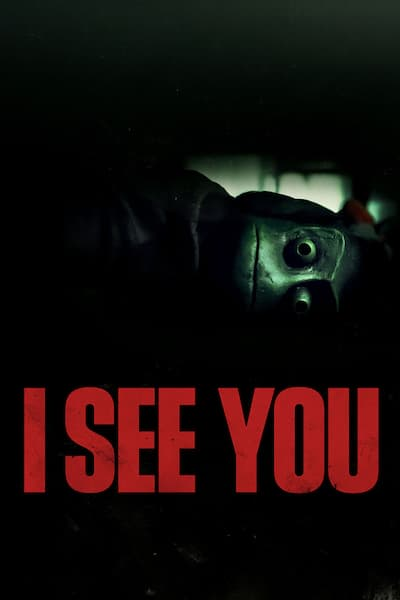 i-see-you-2019