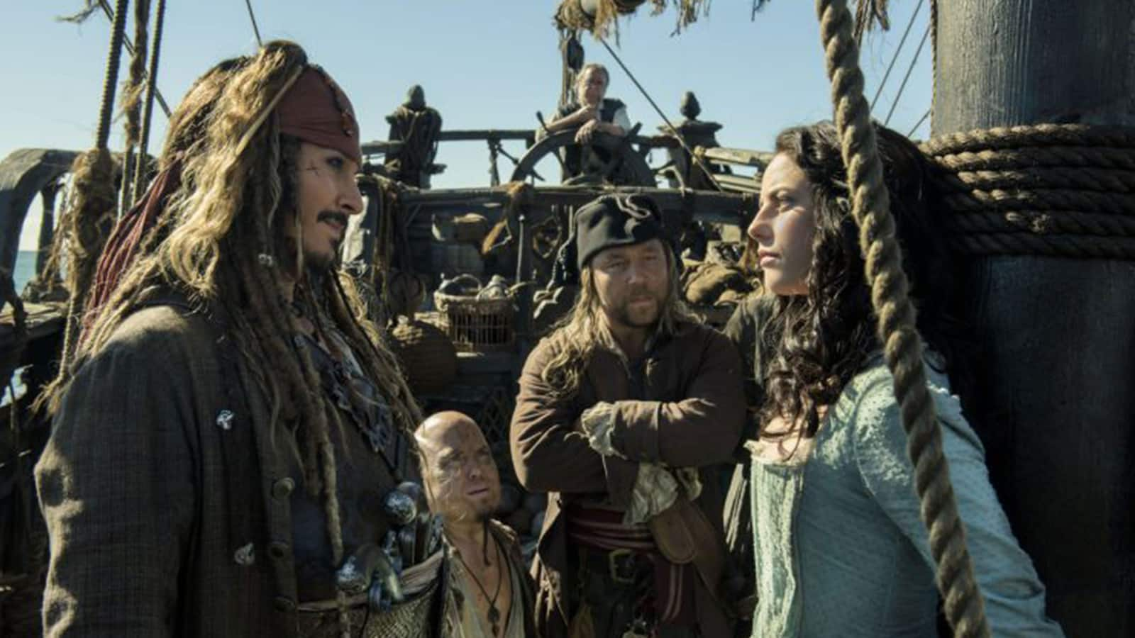 pirates-of-the-caribbean-salazars-revenge-2017