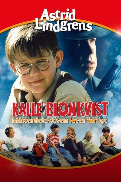kalle-blomkvist-masterdetektiven-lever-farligt-1996