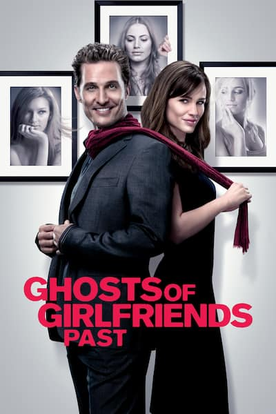 ghosts-of-girlfriends-past-2009