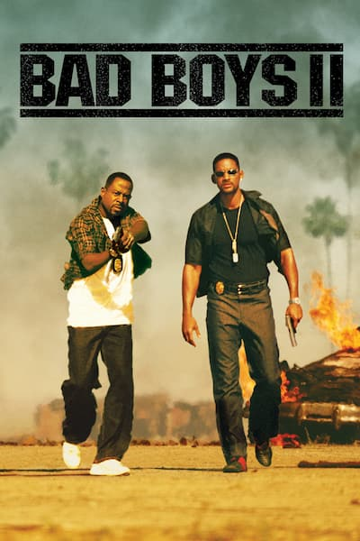 bad-boys-2-2003