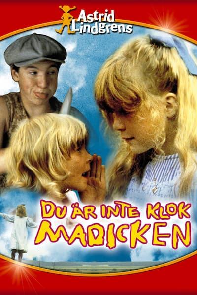 du-ar-inte-klok-madicken-1979