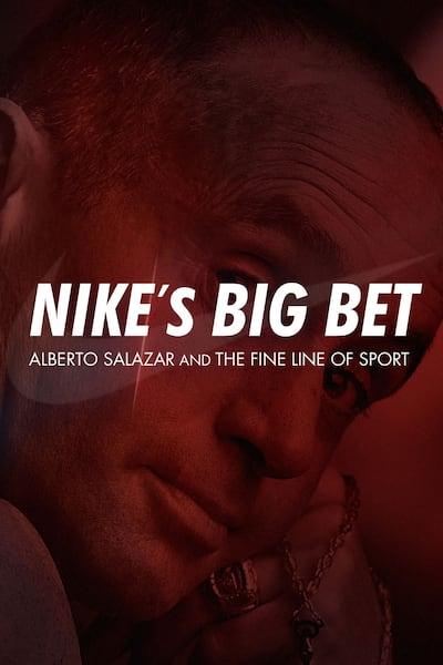 nikes-big-bet-2021
