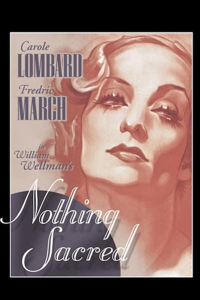 ingenting-ar-heligt-1937