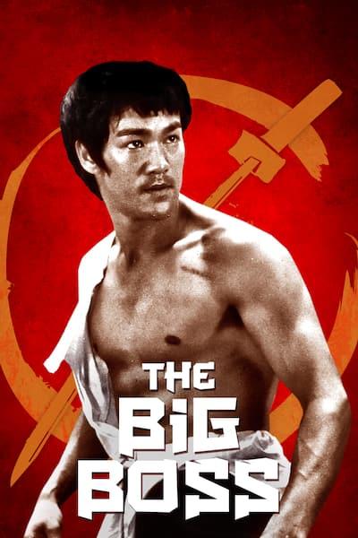 the-big-boss-1971