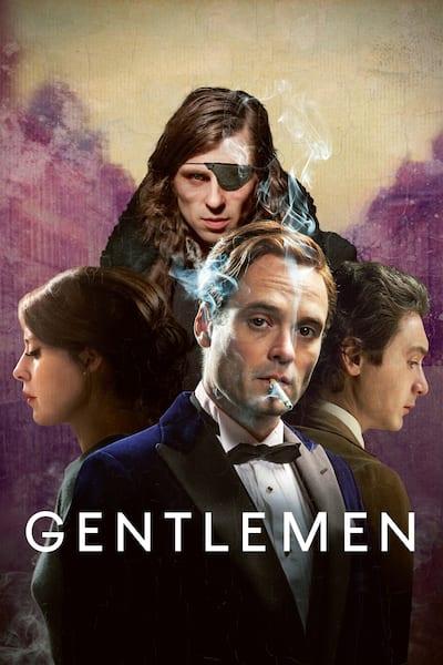 gentlemen-2014