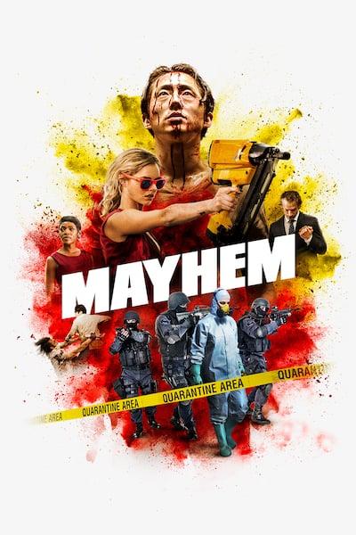 mayhem-2017