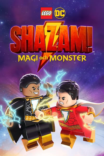 lego-dc-shazam-magi-och-monster-2019