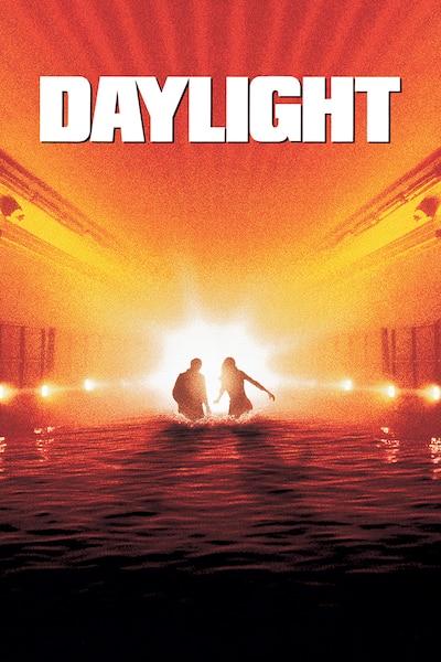 daylight-1996