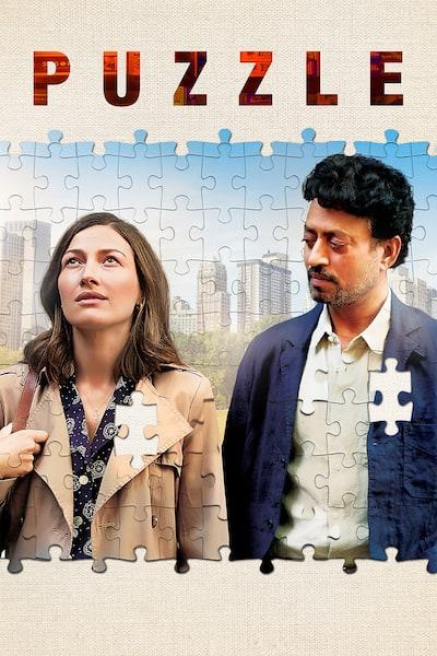 puzzle-2018
