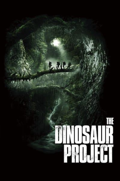the-dinosaur-project-2012