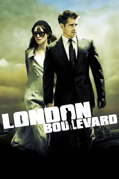 london-boulevard-2010