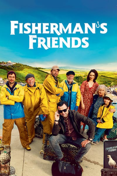 fishermans-friends-2019
