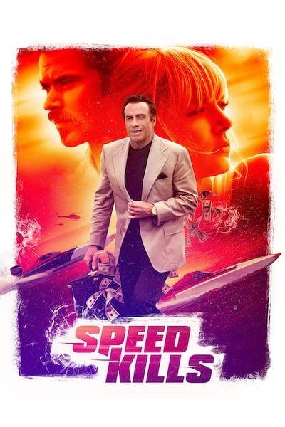 speed-kills-2018
